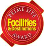 Facilities Award